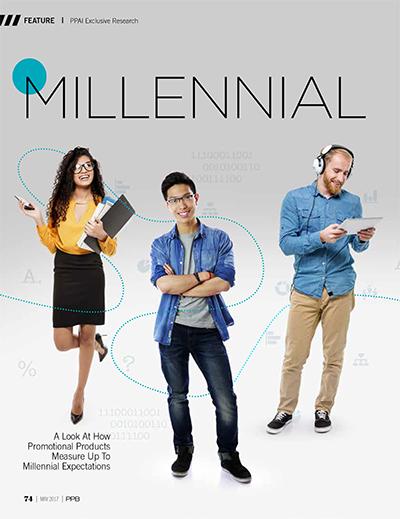 Millennials Whiepaper