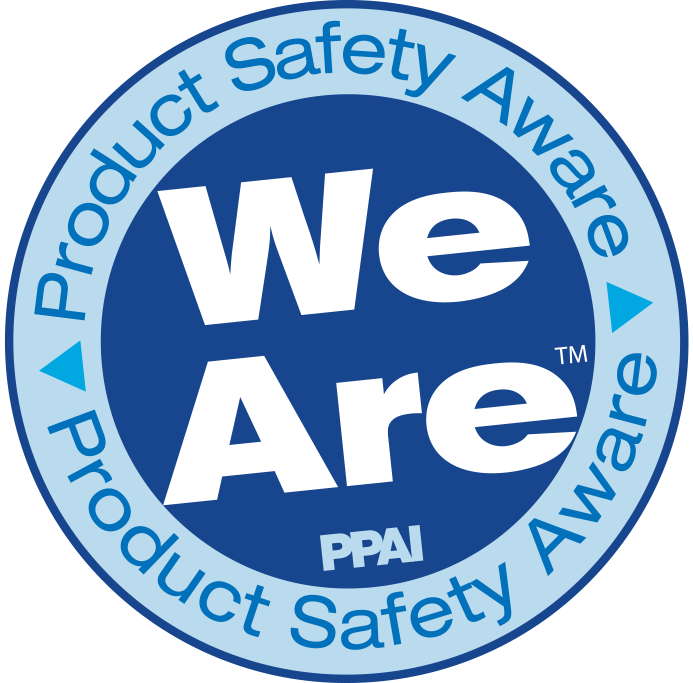 Product Safety Aware Seal